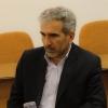 بازدید مدیر امور اداری و منابع انسانی شرکت خدمات حمایتی کشاورزی از استان گلستان
