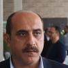 طرح یاوران تولید در دستور کار سازمان جهاد کشاورزی استان البرز