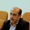 بازدید از کارگزاری پیشرو کشت البرز و شرکت تعاونی احمدآباد