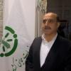 برگزاری جلسه با مدیر عامل کارگزاری تعاونی احمدآباد