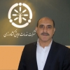 توزیع انواع کودهای شیمیایی در استان البرز