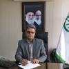جلسه کارگروه تخصصی هواشناسی کاربردی در استان خراسان شمالی