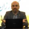 دومین جلسه هماهنگی تولید محتوای وبسایت در ستاد برگزار شد