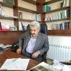روند حمل و توزیع کود  در شهرستان قروه