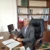 جلسه شورای هماهنگی سازمان جهاد کشاورزی استان