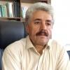 کردستان ظرفیت تولید سالانه ۵.۴ میلیون تن محصولات کشاورزی دارد