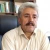 حمل و توزیع کود نیترات آمونیم با مخلوط سولفات به شهرستان کامیاران