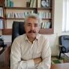 روند حمل و توزیع کود اوره در استان کردستان
