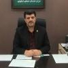 تقدیر و تشکر مدیر جهاد کشاورزی شهرستان گمیشان از مدیر شرکت خدمات حمایتی کشاورزی استان گلستان