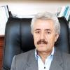 تامین و حمل  75 تن کود اوره به  شهرستان قروه