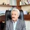 حضور مدیر استان کردستان در جلسه شورای فرهنگی سازمان جهاد کشاورزی استان