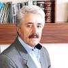 روند حمل و توزیع بذر گلرنگ در استان کردستان