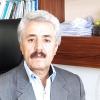 تامین و حمل  25 تن کود اوره به  سریش آباد در استان کردستان