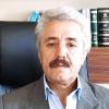 برداشت گردو از باغات استان کردستان آغاز شد