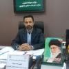 انتخاب و معرفی سرپرست شرکت خدمات حمایتی استان گلستان به عنوان مدیربرتر