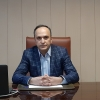 تخلیه آخرین محموله مجوز 500 تنی کود اوره فله پردیس در استان قزوین