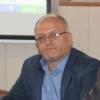 بررسی حمل و توزیع نهاده ها در جلسه سازمان جهاد کشاورزی استان تهران