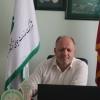 گزارش نمونه برداری کود فسفاته 13درصد شرکت گلبن بهار