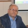تأمین سموم ضدعفونی بذور غلات دو استان