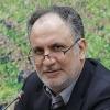 پیام تبریک مدیرعامل شرکت خدمات حمایتی کشاورزی بمناسبت عید سعید غدیر  خم