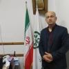 توزیع 166 تن کود کشاورزی از طریق کارگزاری مشهدبان در                 قائم شهر