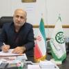 حمل 200 تن کود سولفان  در  مازندران