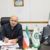کیسه گیری 475 تن کود کشاورزی در مازندران
