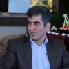 انتصاب رئیس سازمان جهاد کشاورزی استان گیلان