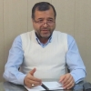 انتخاب شرکت خدمات حمایتی کشاورزی استان خراسان شمالی به عنوان استان مبداء برتر در تامین و تحویل مناسب کود اوره در سطح کل کشور