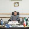 توزیع 805 تن کود  از طریق خدمات مشاوره ای در مرکز مازندران