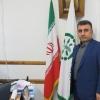 تامین و توزیع 100تن کود اوره برای باغداران در قائم شهر