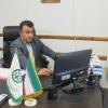 توزیع 47 تن کود اوره بطور مستقیم در محموداباد