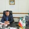 تامین کود برای11هکتار مزارع پنبه در مرکز مازندران
