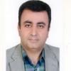 تبریک رئیس سازمان به فعالان روابط عمومی بخش کشاورزی  استان مازندران