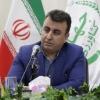 بازدید از کارگزاران در شهرستان سیمرغ استان مازندران