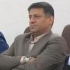 بازگشایی پاکتهای پیشنهاد قیمت از طریق سامانه تدارکات الکترونیکی دولت
