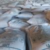 تامین کود برای 580 هکتار مزارع سویا در گلوگاه