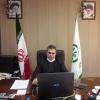تامین کود کارگزاری شهرستان اردبیل