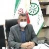 گزارش بازرسی و حسابرسی استان هرمزگان