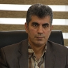 """تخصیص 35 تن بذر اصلاح و گواهی شده برنج رقم هاشمی برای شهرستان ماسال"""""""