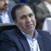 حضور رئیس اداره نظارت و ارزشیابی در استان زنجان