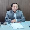 تشکیل ستاد کود استان زنجان