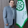 حضور کارگزاران شهرستان سلطانیه جهت شرکت در دوره آموزشی سامانه حمل و نقل در استان زنجان