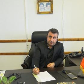 صرفه جويي و ايجاد درآمد بيش از 8 ميليارد ريال در استان مازندران