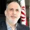 تقدیر از عملکرد شرکت خدمات حمایتی کشاورزی در استان کردستان