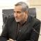 انتصاب دكتر يزدان سيف بعنوان مدیرعامل شرکت بازرگانی دولتی ایران