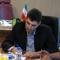 سفر جناب آقای مهندس علیزاده به استان اردبیل
