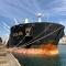 گزارش  تصویری از تخلیه کشتی باسکار حامل کود دی آمونیوم فسفات