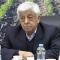 «عباس کشاورز» به عنوان سرپرست وزارت جهاد کشاورزی منصوب شد