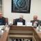 برگزاري مجمع فوق العاده شركت خدمات حمايتي كشاورزي
